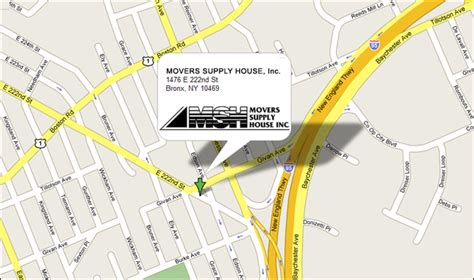 movers supply house movers supply house dollies handtrucks furniture pads moving vans casters truck
