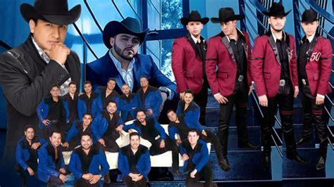 Premios Lo Nuestro 2017 La Lista Completa De Los Nominados La Uni 243 N Conoce La Lista Completa De Nominados Para Los Premios Billboard 2017 Que Bueno Denver