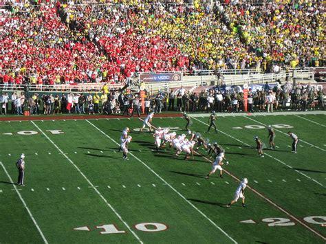 Or Wiki 2012 2012 Bowl