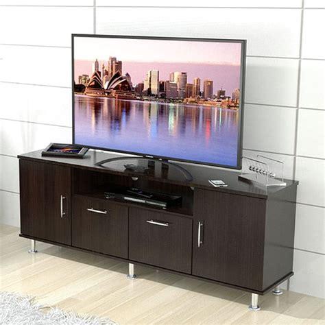 Meja Tv Olympic Minimalis 35 desain rak tv minimalis modern terbaru dekor rumah