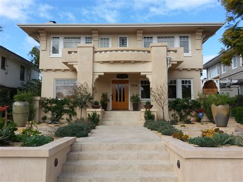midwest house styles walking tour showcases midwest homes in mission hills
