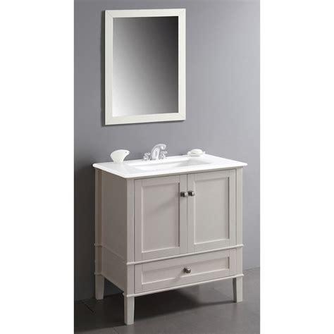 bathroom vanity bottom 30 inch bathroom vanity with bottom drawer best bathroom