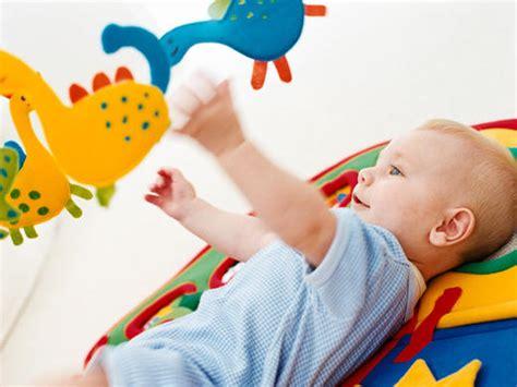 stimulating toys stimulating development babycenter canada