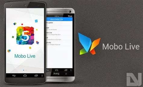 themes mobo launcher mobo live fully featured android launcher from moborobo