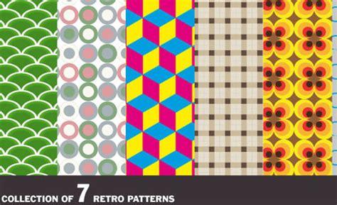 illustrator pattern from jpg illustrator完全対応 継ぎ目のない無料パターンテクスチャ素材まとめ photoshopvip