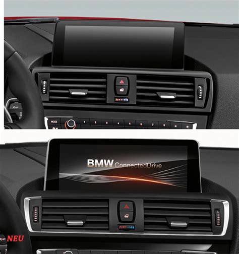 Bmw 1er Oder 2er by Bmw 2er Coupe Produkt 228 Nderungen Bmw 1er 2er Forum