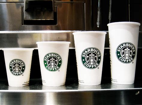 All Starbucks Cups Will be Recyclable or Reusable by 2015 Starbucks Cup ? Inhabitat   Green