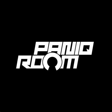 escape the room sf paniq escape room san francisco 1 live escape in sf