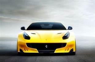 Berlinetta Price 2017 F12 Berlinetta Price Car Drive And Feature