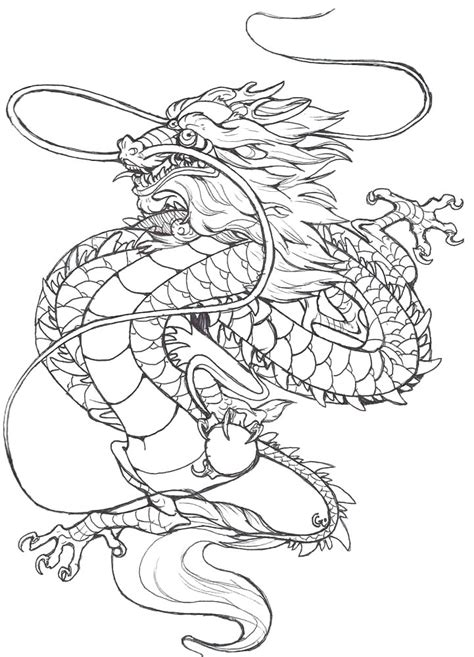 free dragon tattoo designs to print free printable designs proxyunblock me
