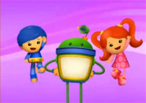 image it's your hair.png team umizoomi wiki wikia