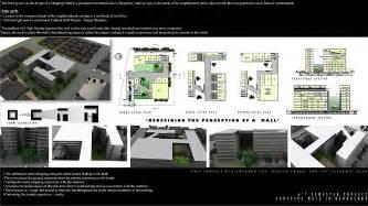 House plans and design architecture portfolio design