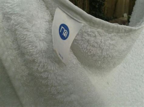 Mothercare Baby Nappy mothercare terry nappy washable nappies