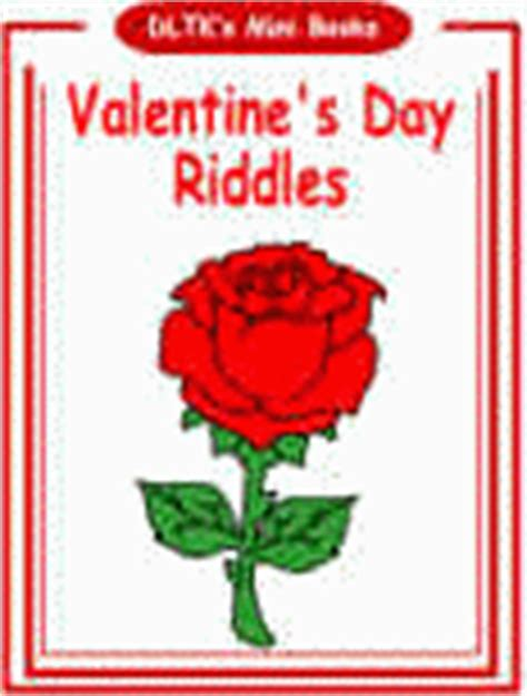 valentines day riddle riddle printable search results calendar 2015