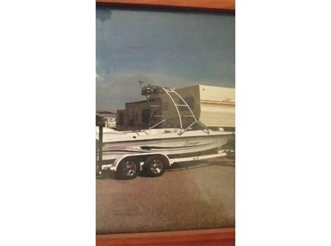 pontoon boats for sale yuma az boats for sale in yuma arizona