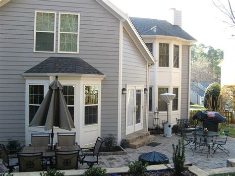 raleigh nc home additions raleigh contractor for home