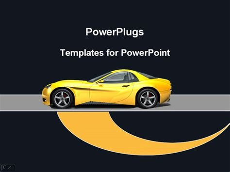 templates powerpoint cars powerpoint templates free car images powerpoint template