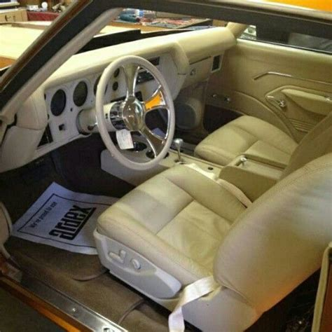 Car Door Interior Chevelle Interior Custom Becausess Car Stereo Install Console Door Panels Modern Power Seats