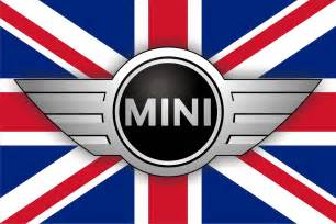 1000 images about mini on