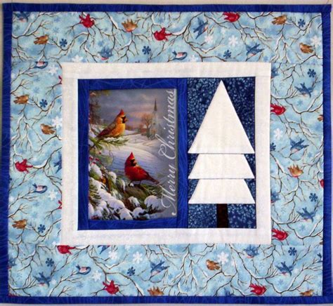 quilt pattern picture frame make a charming quilted photo frame quilting digest