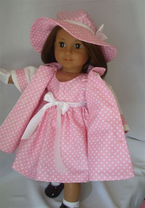 design 18 inch doll clothes 1000 images about 18 inch doll clothes and patterns on