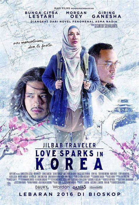 film indonesia vs malaysia filem raya indonesia 5 vs malaysia 1 astro awani
