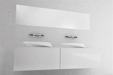 Badewannen Waschbecken by Badewannen Waschbecken Waschtische Und Waschpl 228 Tze