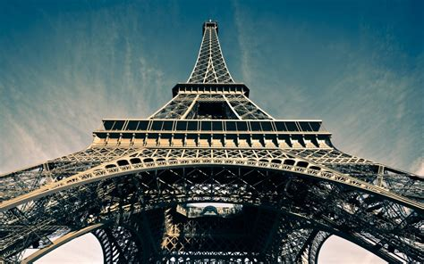 Home Decor Software Free Download low angle shot of the eiffel tower camera shots