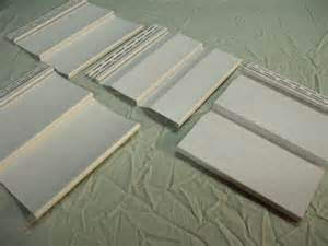 pirie kindred supply pks mobile home parts walls