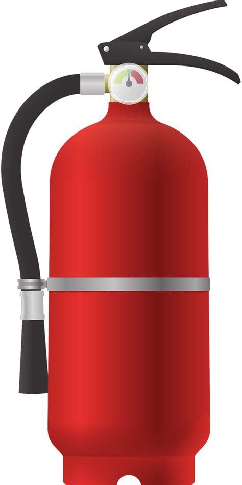 extinguisher clipart clipart extinguisher 101 clip
