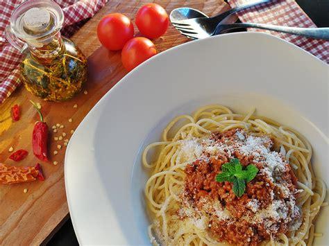 cucina migliore la cucina migliore al mondo 232 quella italiana innaturale