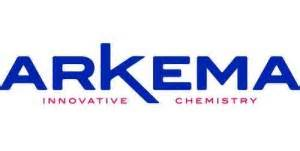 arkema announces an increased focus on 3d printing