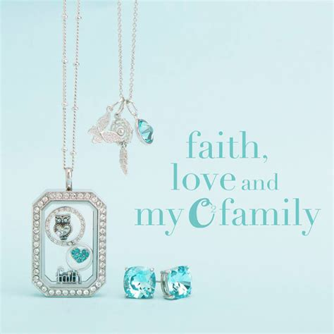 Origami Owl Family - faith family origami owl jewelry origami owl at