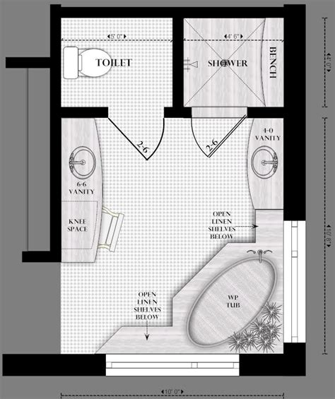 10 x 10 bathroom layout some bathroom design help 5 x 10 master bathroom layout bing images for the home pinterest