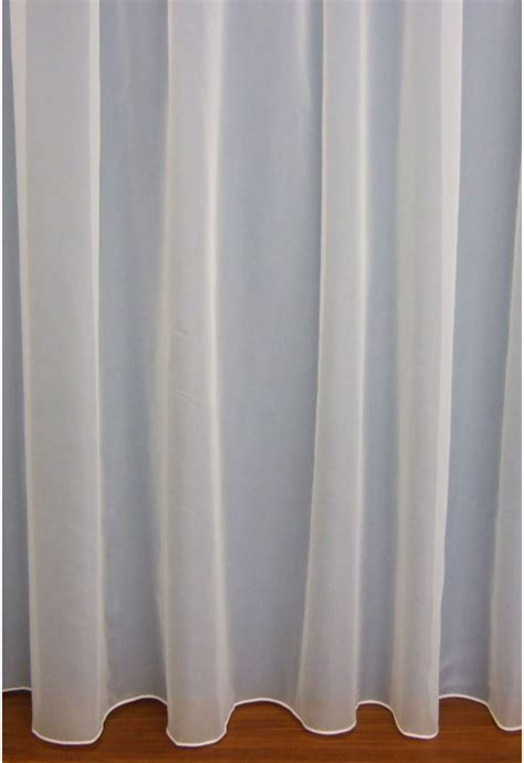 buy net curtains online uk fire retardent net curtains review compare prices buy