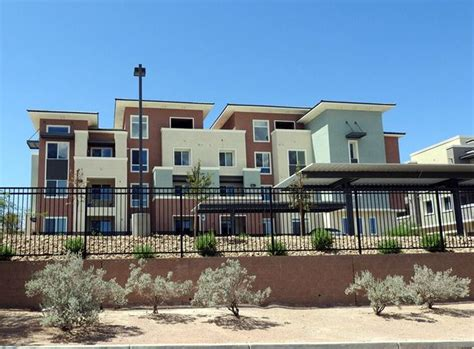 appartments in chandler chandler garden apartments rentals north hollywood ca