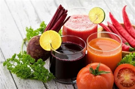 Detox With Fruits And Vegetables Juicing by Brave S Plea For Parents To Stop Their