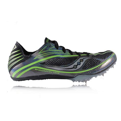 best mid distance running shoes best mid distance running shoes 28 images adidas