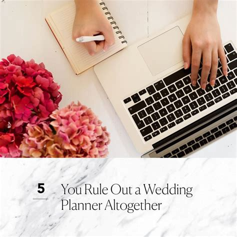Wedding Budget Out Of by Best 25 Wedding Spreadsheet Ideas On Wedding