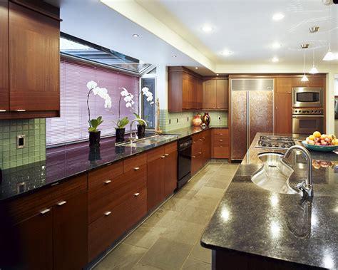 a stock photos beautiful kitchens images