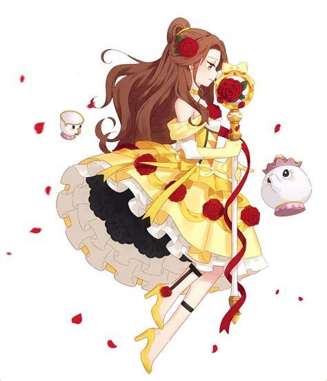 disney princess a magical 1608875539 hakusai on twitter quot disney classy rod pen