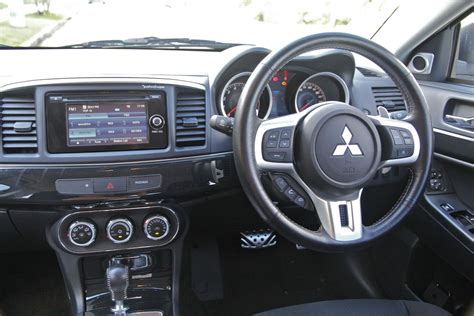Mitsubishi Lancer 2013 Interior by 2015 Lancer Ralliart Review 2017 2018 Best Cars Reviews