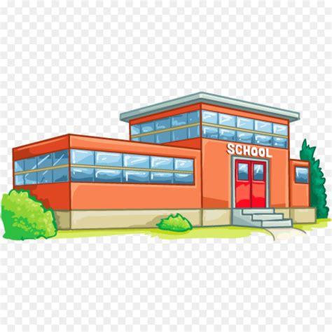 high school clip high school school district national secondary school clip