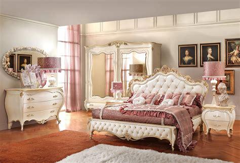 arredamento stile romantico mobili romantici di outletarredamento net