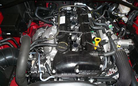motor auto repair manual 2012 hyundai genesis head up display 2010 hyundai genesis coupe 2 0t track quick test motor trend