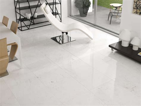 white floor l tiles marvellous plain white floor tiles 150x150 ceramic