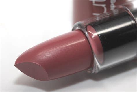 Lipstik Nyx Pops makeup fashion nyx cosmetics butter lipstick in