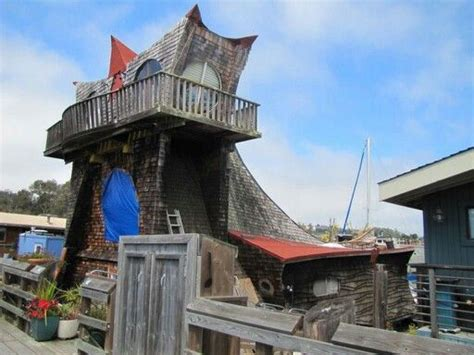 cool house boats 195 best images about houseboats on pinterest srinagar kerala and lakes