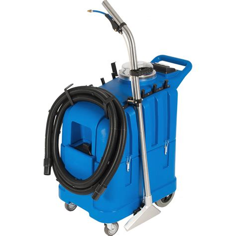 furniture upholstery cleaning machines carpex carpex 70 300 carpex from craftex cleaning systems uk
