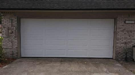 12 Best Installed By America S Garage Doors In Garage Door Jacksonville